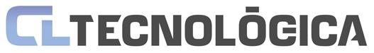 CL Tecnológica - Soluciones integrales en tecnología